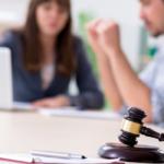 Online scheiden, waarom wordt er steeds vaker gebruik van gemaakt?