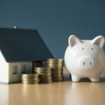NVB: Banken pleiten voor behoud modelmatig taxeren