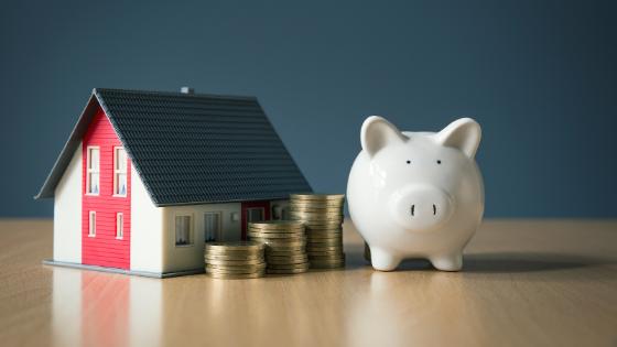 Verhuurhypotheek, wat is het en hoe werkt het?
