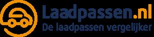 Gratis laadpassen online vergelijken beste prijs | Laadpassen.nl