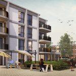 Gemeente Hillegom en AM ontwikkelen woonzorgzone Elsbroek-Zuid in nauwe samenwerking met geïnteresseerden