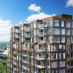 Nieuwbouwproject The Minister in Rijswijk start met de verkoop