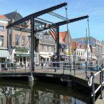 Gemeente Maassluis strijdt voor woningen voor middeninkomens in Wilgenrijk
