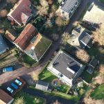 Triodos Bank verlaagt maximale hypotheek voor onzuinige woning
