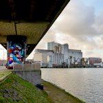 Nieuwbouwprojecten op Rotterdam Zuid zorgen voor verbeterde doorstroming bestaande stellen en gezinnen