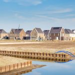 NVB-Bouw: 39% meer nieuwbouwwoningen verkocht in mei maar grond voor nieuwe projecten steeds schaarser