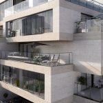 Nieuwbouw Rotterdam centrum: Blikvanger N° 75 Coolsingel op de Coolsingel in verkoop