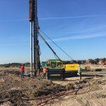 Nieuwbouw Meander in volgende fase met huurwoningen voor BPD Woningfonds