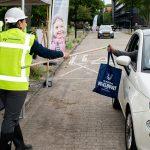 Nieuwbouw Vlaardingen: Dura Vermeer start verkoop De Zangvogel fase 2 met Drive Thru Event