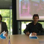 Dura Vermeer: Groen licht voor Lange Linden in Boxtel