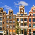 Gemeente Amsterdam introduceert zelfbewoningsplicht: duur verhuren nieuwbouwwoning mag niet meer