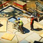 Loket Woningbouwimpuls geopend voor projectaanvragen