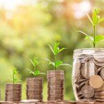 De Hypotheker: Hypotheekaanvragen stijgen met ruim 50 procent in tweede kwartaal door coronacrisis