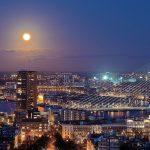 Gemeente Rotterdam pleit voor landelijke verhuurdersvergunning