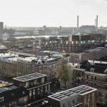 Bouw betaalbare woningen in provincie Zuid-Holland ernstig bedreigd
