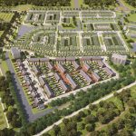 Ondertekening twee contracten Park Harga Schiedam