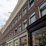 Eerste Oosterparkstraat wint Amsterdamse Nieuwbouwprijs 2020