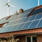 ABN AMRO introduceert nieuw stappenplan naar duurzaamheid