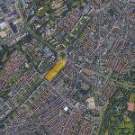Heijmans geselecteerd als partner gebiedsontwikkeling Humperdincklaan in Eindhoven