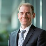 Menno Snel en Jan van Baars versterken Raad van Commissarissen NHG