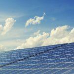 ACM: energieleveranciers hebben stroometiket groene stroom nu allemaal op orde