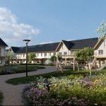 Start verkoop 53 woningen in Kop van Waal in Tiel