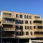 BAM Wonen levert tachtig duurzame sociale huurwoningen op aan woningcorporatie Woongoed Zeist