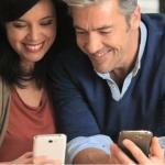 a.s.r. versnelt en digitaliseert aanvraagproces met DigiThuis hypotheek