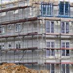 Woningbouwalliantie positief over woningbouwimpuls kabinet