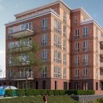 Stevast Baas & Groen en BPD verkopen appartementengebouw in Den Haag