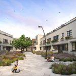 AM geeft startsein realisatie voor nieuwe fase Drie Hoefijzers in Breda