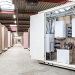 TBI participeert in prefab elementenbouwer Homeblocks