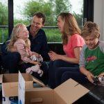 Hypotheekadviseurs: Attens Hypotheken heeft beste midoffice