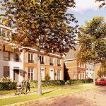 ABB geselecteerd voor nieuwbouwplan in Maassluis