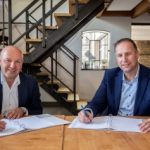 Start realisatie project De Rentmeester