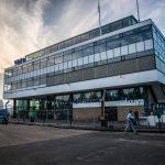 VORM is terug in de stad waar het gebeurt: Rotterdam #bouwenbouwenbouwen #makeithappen