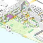 Van Adrighem en Leyten ontwikkelen 770 woningen in Vlaardingen