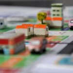 Starters in Randstad profiteren flink van afschaffing overdrachtsbelasting in 2021