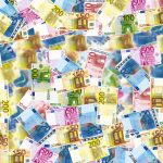 Koopwoningen ruim 8 procent duurder in augustus