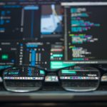 Aon voegt cyberdekking standaard toe aan inboedelverzekering