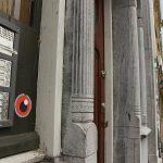 Gemeente Tilburg: stop op omzettingsvergunningen voor kamerverhuur
