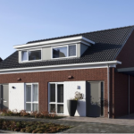 Gemeente Echt-Susteren en BAM Wonen tekenen overeenkomst voor realisatie twintig woningen in Slek