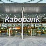 Rabobank: Helft Nederlanders verwacht zelf financiële problemen door coronacrisis