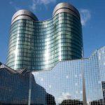 Rabobank: Herstel begonnen, maar economie en huizenmarkt hebben nog lang last van coronacrisis