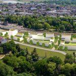 Gemeente Deventer krijgt flinke bijdrage van het Rijk voor woningbouwimpuls