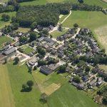 Gemeente Deventer: nieuwe woningen voor Okkenbroek