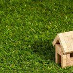 Hypotheekmarkt groeit door na eerste Coronagolf: huiseigenaren verhogen massaal hypotheek voor verbouwing