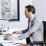 De Hypotheker en Aegon zetten met gebruik van Basis Registratie Personen nieuwe stap in digitalisering hypotheekproces