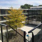 BAM Wonen levert 41 energieneutrale appartementen in Wassenaar op aan bewoners