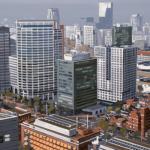 Gemeente Rotterdam moet opnieuw beslissen over nieuwe woningen bij Lijnbaankwartier en Coolsingel